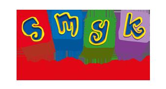 logo sklepu smyk