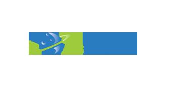 logo sklepu asplaneta