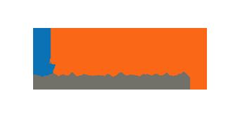 logo sklepu emaluch