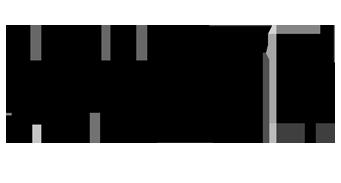 logo sklepu empik