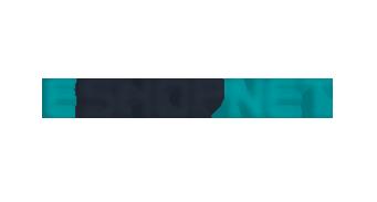 logo sklepu eshopnet