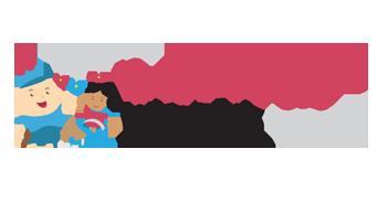 logo sklepu ewielela