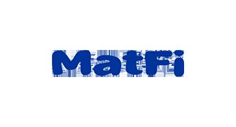 logo sklepu matfi
